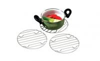 acesorios-cozinha-farroupilha-5