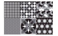 azulejo-adesivo-em-farroupilha-1