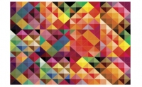 azulejo-adesivo-em-farroupilha-10