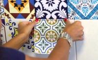 azulejo-adesivo-em-farroupilha-15