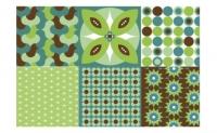 azulejo-adesivo-em-farroupilha-3