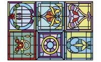 azulejo-adesivo-em-farroupilha-4