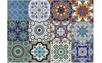 azulejo-adesivo-em-farroupilha-5