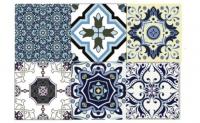 azulejo-adesivo-em-farroupilha-6