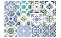 azulejo-adesivo-em-farroupilha-7