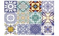azulejo-adesivo-em-farroupilha-8