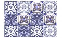 azulejo-adesivo-em-farroupilha-9