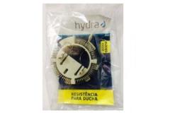 Resistência Hydra