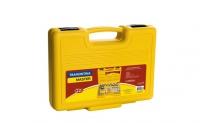 caixas-para-ferramentas-em-farroupilha-2