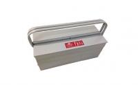 caixas-para-ferramentas-em-farroupilha-4