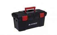 caixas-para-ferramentas-em-farroupilha-5