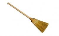 ferramentas-de-limpeza-em-farroupilha-1