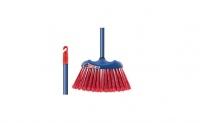 ferramentas-de-limpeza-em-farroupilha-4