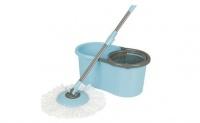 ferramentas-de-limpeza-em-farroupilha-8