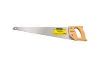 ferramentas-pesadas-e-jardim-15