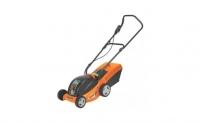 ferramentas-pesadas-e-jardim-3