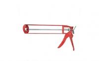ferramentas-variadas-farroupilha-10