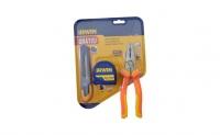 ferramentas-variadas-farroupilha-13