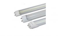 lampadas-sensores-farroupilha-1