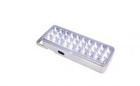lampadas-sensores-farroupilha-10