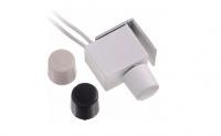 lampadas-sensores-farroupilha-13