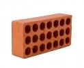 materiais-de-construcao-farroupilha-rs-1