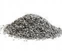 materiais-de-construcao-farroupilha-rs-12