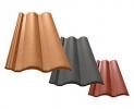 materiais-de-construcao-farroupilha-rs-14