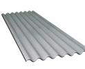 materiais-de-construcao-farroupilha-rs-15