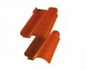 materiais-de-construcao-farroupilha-rs-16