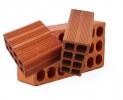materiais-de-construcao-farroupilha-rs-2