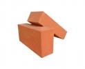 materiais-de-construcao-farroupilha-rs-3