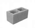 materiais-de-construcao-farroupilha-rs-4