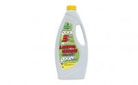 produtos-de-limpeza-em-farroupilha-2