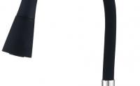 4868-c70-black-dupla-funcao-Rainha