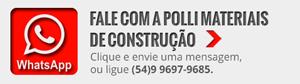 WhatsApp Polli Construção