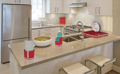 Acessórios para cozinha em Farroupilha