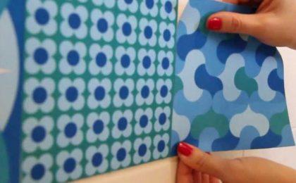 Azulejo adesivo para cozinha em Farroupilha