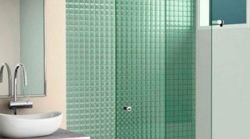 box e duchas para banheiro em farroupilha