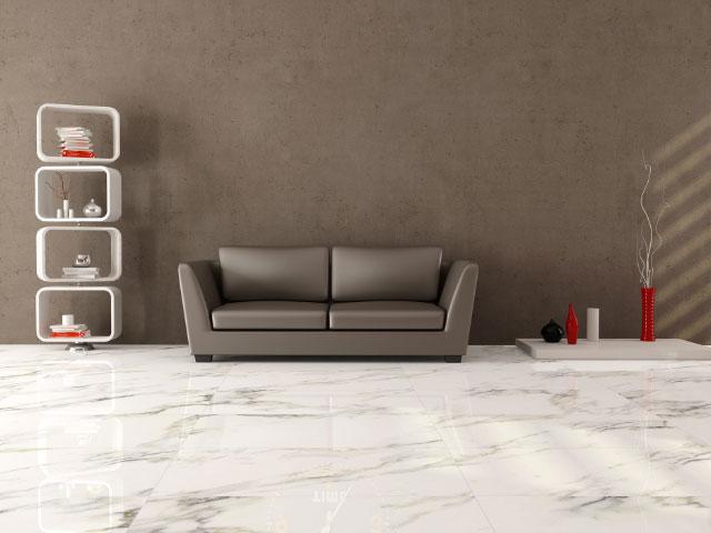 Revestimentos e pisos para sala em Farroupilha, RS