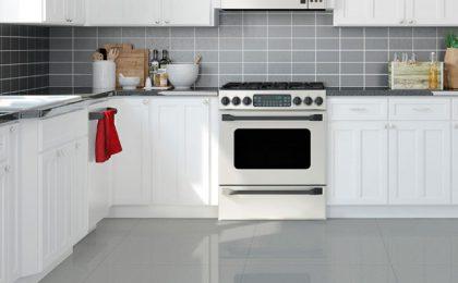 Pisos para cozinha em Farroupilha RS