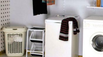 Utilidades domésticas em Farroupilha