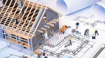 Materiais de construção em Farroupilha